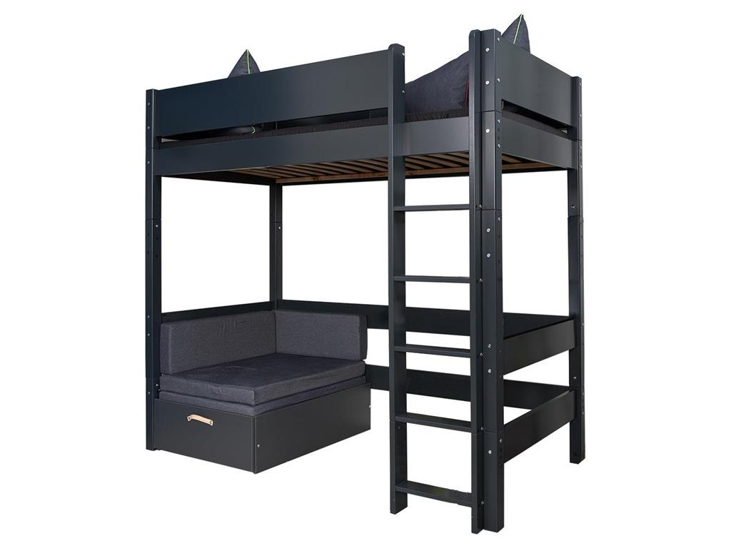 manis h hochbett buche fenris alles. Black Bedroom Furniture Sets. Home Design Ideas